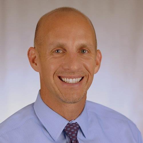 Steve Benedettini
