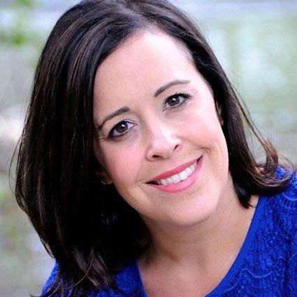 Carrie Schochet